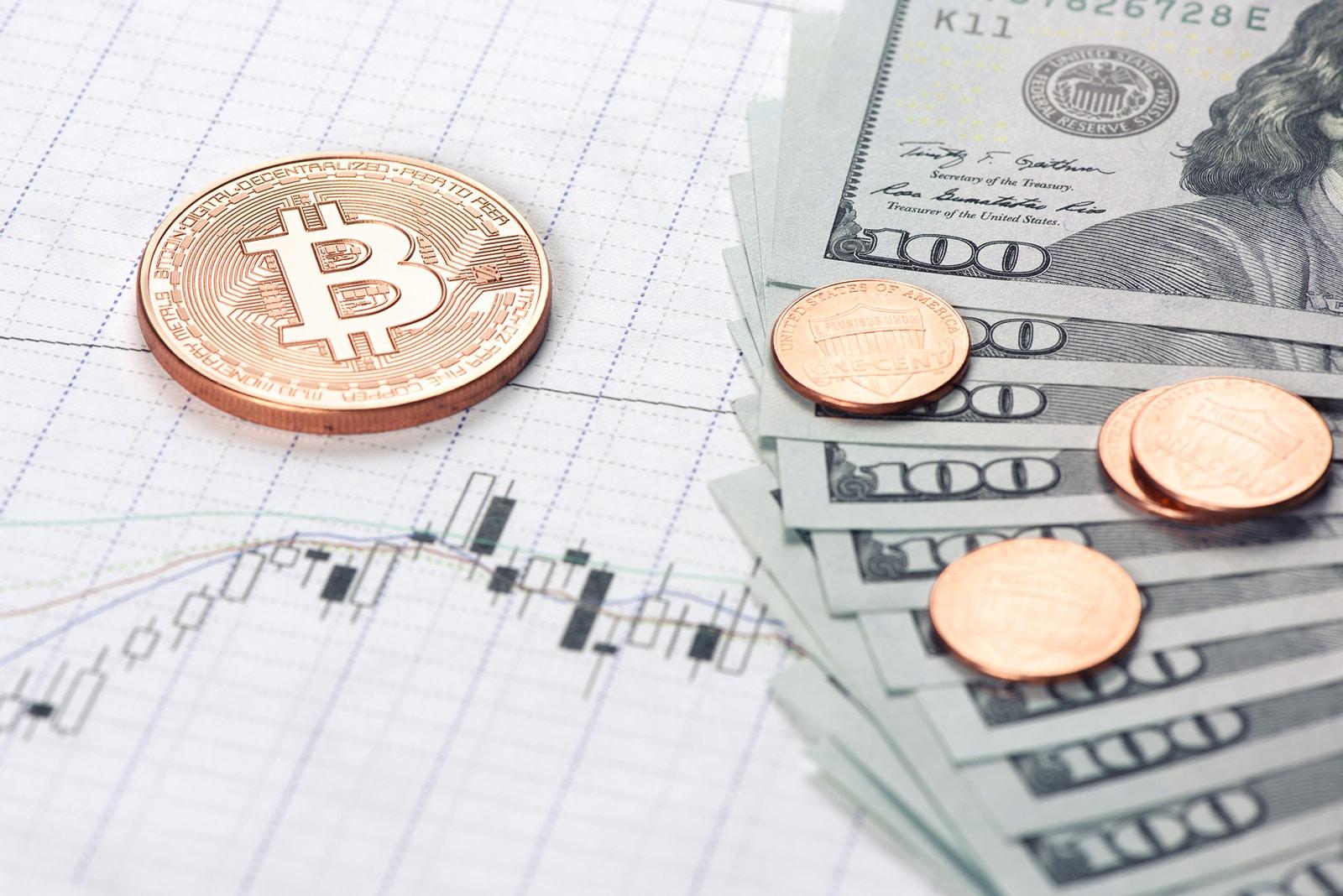 Что ждет криптовалюты в 2018 году